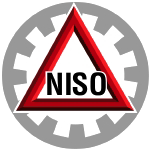 NISO Award 2019