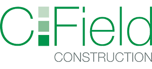 CField Construction
